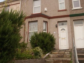Lot 6 83 OLD LAIRA ROAD, LAIRA