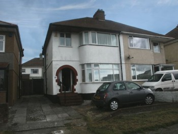 Lot 7 77 EFFORD ROAD, HIGHER COMPTON