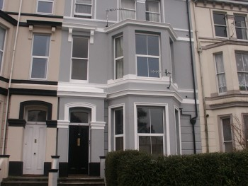 FORD PARK ROAD, MUTLEY, PLYMOUTH PL4 6RB