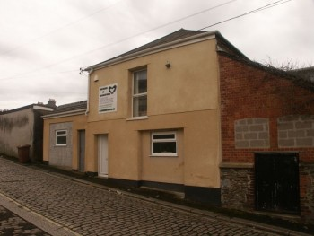 Lot 8 117/119 HEALY PLACE, STOKE