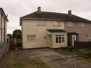 Lot 3 66 Efford Road, Higher Compton
