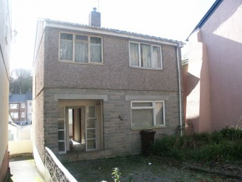 Lot 6   54 PRIORY ROAD, LOWER COMPTON