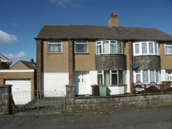Lot 8   15 DOLPHIN COURT ROAD, PLYMSTOCK