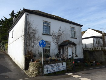 Moor View, Crafthole, Nr. Torpoint, South East Cornwall PL11 3BQ