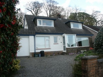 56 Priory Close, Whitchurch, Tavistock PL19 9DG
